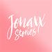 Jonaxx Stories