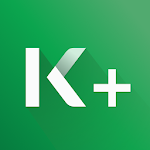 Download K PLUS APK