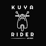 Download Kuya Rider - Business Application APK