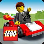 Download LEGO\u00ae Juniors Create & Cruise APK