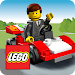 LEGO\u00ae Juniors Create & Cruise