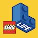 LEGO\u00ae Life: Safe Social Media for Kids