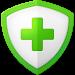 Download LINE Antivirus APK