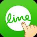 Download LINE Brush APK