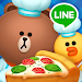 Download LINE CHEF APK