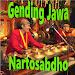Lagu Gending Jawa Nartosabdho (Offline + Ringtone)