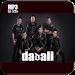 Download Lagu Hits Dadali APK