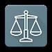 Laws of India - IPC, CPC, CrPC, MVA, IEA & Acts