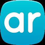Download Layar APK