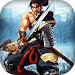 Legacy Of Warrior : Action RPG Game
