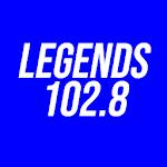 Download Legends 102.8 APK