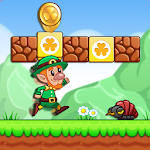 Download Lep's World 🍀 APK