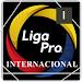 Download Liga Pro Play en vivo APK