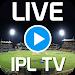 Download Live IPL Cricket 2017 TV APK