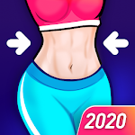 Download Lose Weight at Home - Home Workout in 30 Days APK