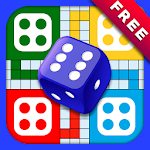 Download Ludo SuperStar APK