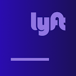 Cover Image of Download Lyft Direct, powered by Payfare APK