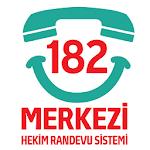 Download MHRS Mobil APK