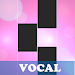 Download Magic Tiles Vocal & Piano Top Songs New Games 2019 APK