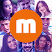 Download Mamba - Online Dating App: Find 1000s of Single APK