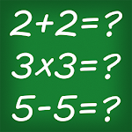 Download Math Games APK