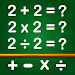 Download Math Games, Learn Add, Subtract, Multiply & Divide APK
