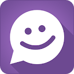 Download MeetMe: Chat & Meet New People APK