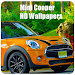 Download Mini Cooper Walls - Mini Cooper HD Wallapapers APK