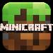 Download Mini Craft Exploration APK