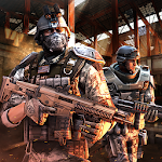 Download Modern Combat 5: eSports FPS APK