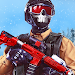 Modern Ops - Online FPS