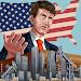 Download Modern Age – President Simulator APK