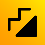 Cover Image of Download Moj - Made in India | Short Video App APK
