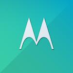 Download Moto APK