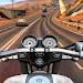 Download Moto Rider GO: Highway Traffic APK
