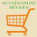 Download Mua Sắm online - Mã giảm giá - Săn giá rẻ APK