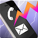 My Flash On Call Ringtone