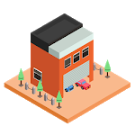 Download My Garage APK