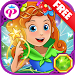 My Little Princess : Fairy Forest FREE