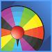 Mystery Wheel Challenge