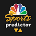 Download NBC Sports Predictor APK
