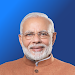 Download Narendra Modi - Latest News, Videos and Speeches APK
