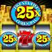 Download Neon Casino Slots classic free Slot games 777 new! APK