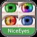 Download Eye Color Changer APK