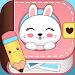 Niki: Cute Diary App