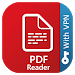 Download PDF Reader with Free VPN APK
