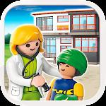 Download PLAYMOBIL Children's Hospital APK