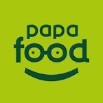 Download Papa Food | Днепр APK