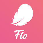 Download Flo Period tracker, Ovulation & Pregnancy tracker APK