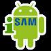 Phone INFO \u2605SAM\u2605